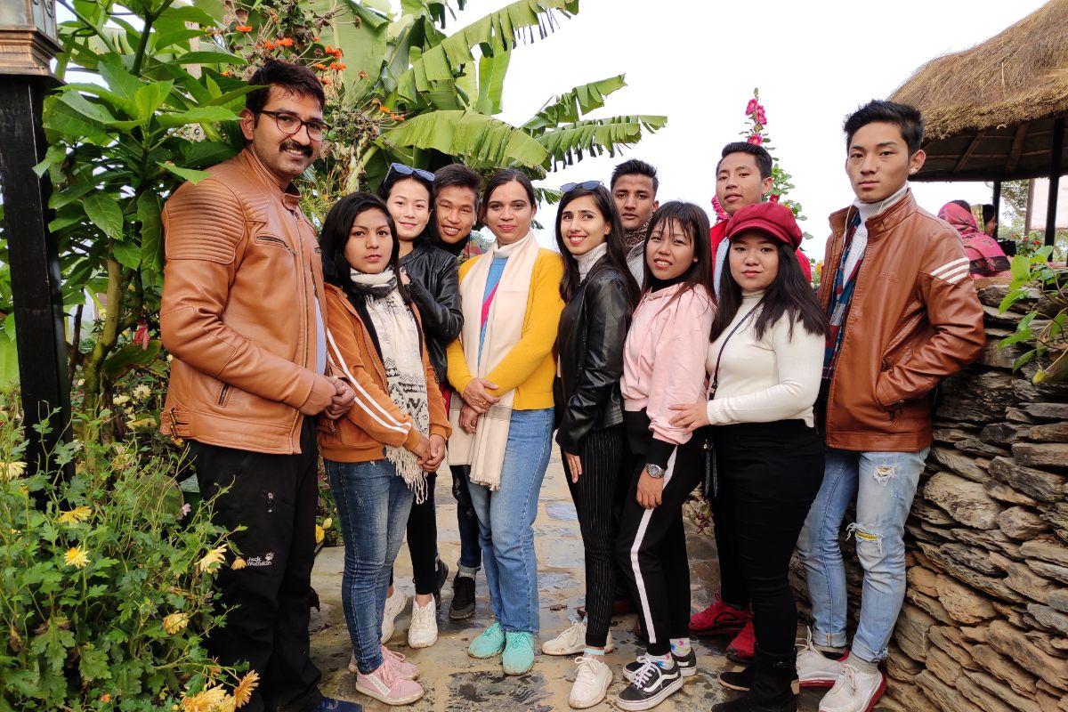 Bandipur tour